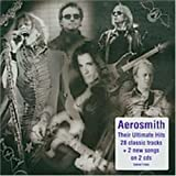 O, Yeah- Ultimate Aerosmith Hits - Aerosmith