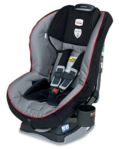 britax marathon g4 1 convertible car seat jet set vehicles parts vehicle parts accessories motor. Black Bedroom Furniture Sets. Home Design Ideas