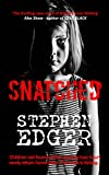 Snatched (English Edition)