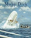 Image of Moby Dick (French Edition)