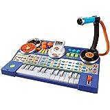 Vtech KidiJamz Blue Studio