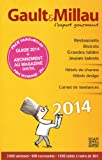 GUIDE FRANCE 2014
