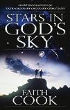 Stars in God's Sky