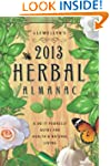 Llewellyn's 2013 Herbal Almanac: Herb...