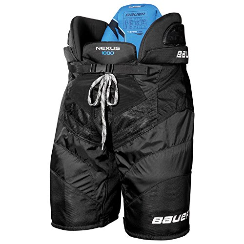 Bauer-Nexus-1000-Player-Pants-SENIOR