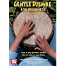 Gentle Djembe for Beginners