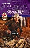 Image of Kade