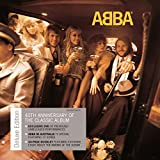 Abba: 40th Anniversary Edition