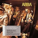 Abba: Deluxe