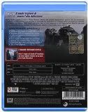 Image de Prometheus [Blu-ray] [Import italien]