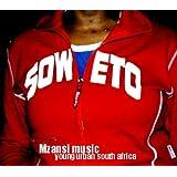 Mzansi Music