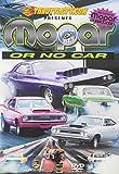 Mopar Or No Car [Import]