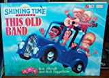 img - for This Old Band (Shining Time Station) book / textbook / text book