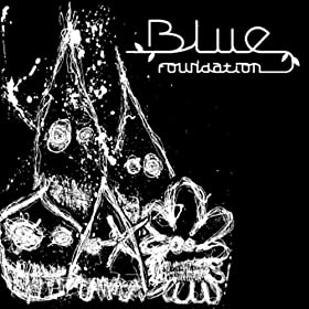 blue foundation eyes on fire download
