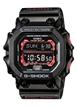 Casio Gents G Shock Watch