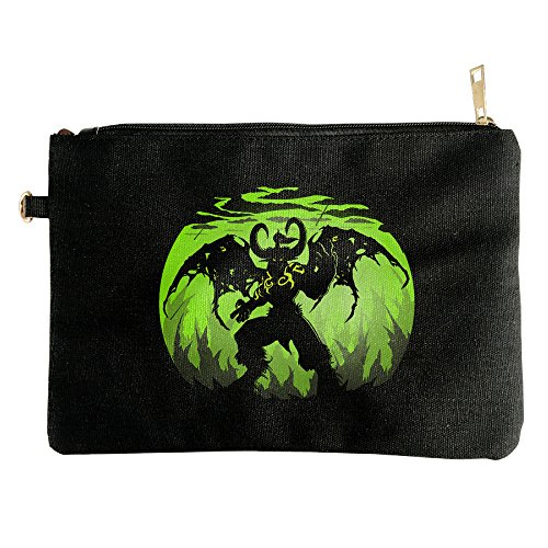 koorol-game-zipper-bags-canvas-for-unisex