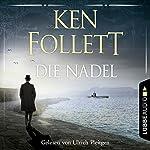 Die Nadel | Ken Follett