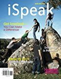 iSpeak: Public Speaking for Contemporary Life, 2009 Edition (0073406775) by Nelson, Paul
