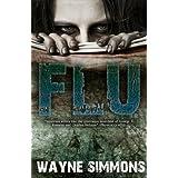 Fluby Wayne Simmons
