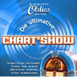 Die Ultimative Chartshow-Oldiesvon &#34;Various&#34;