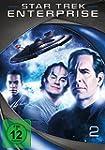 Star Trek - Enterprise/Season-Box 2 [...