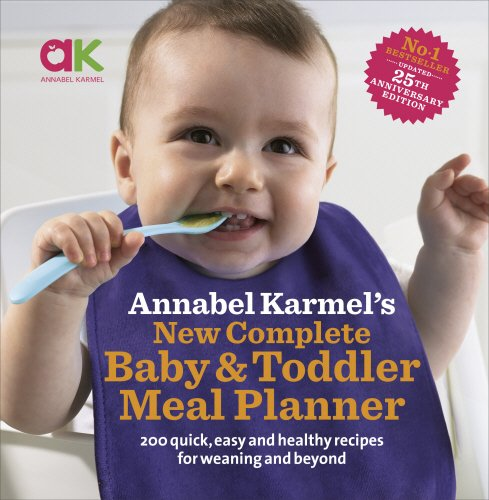 annabel-karmels-new-complete-baby-toddler-meal-planner-25th-anniversary-edition