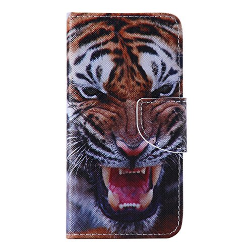 nancen-samsung-galaxy-a7-sm-a700f-55-zoll-handy-lederhulle-flip-case-wallet-cover-with-stand-functio