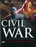 img - for Civil War Prose Novel book / textbook / text book