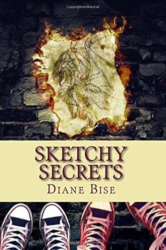 sketchy-secrets