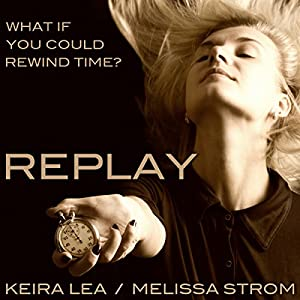 Replay Audiobook