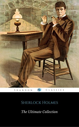 sherlock-holmes-the-ultimate-collection-shandonpress