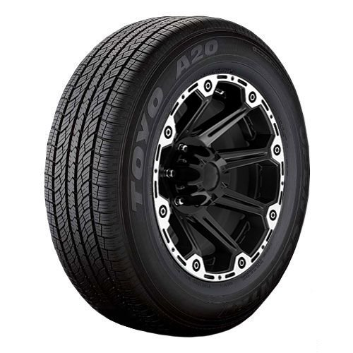 toyo-open-country-a20b-all-terrain-radial-tire-245-55r19-103t