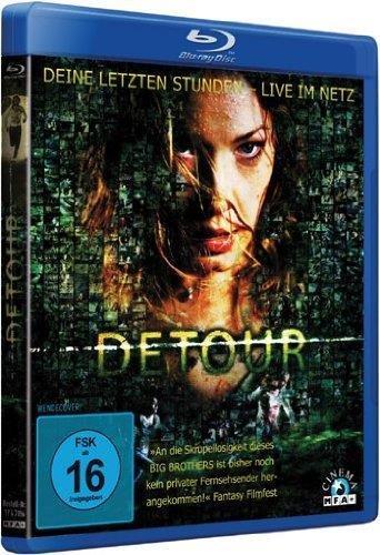 detour-blu-ray-edizione-germania