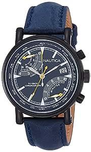 NAUTICA NAI18501G