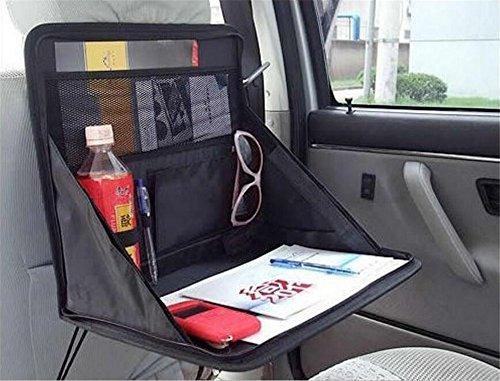 Auto-Rcksitztasche-Rcksitz-Organizer-Faltbare-Auto-Regale-ToullGo-Utensilien-Tasche-Halter-fr-DVD-Players-Tablets-Multimedia-Kinderwagen-Organiser-Reise-oder-Travel-Organiser-Schwarz02