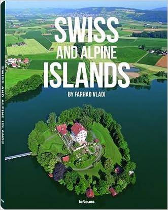 Swiss & Alpine Islands