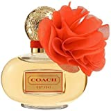 Coach Poppy Blossom Eau de Parfum Spray for Women