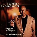Sunset & Mockingbird - Birthday Concert