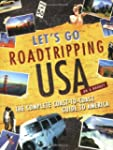 Roadtripping USA 3rd Edition (Let's G...