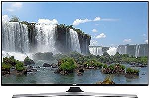 Samsung UE48J6200 TV Ecran LCD 48