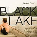 Black Lake | Johanna Lane