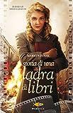 Storia di una ladra di libri (Italian Edition)