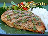 Red Thai - 5 Minute Marinade - Glaze - 250g