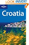 Lonely Planet Croatia 3ed 3rd Ed.: 3r...