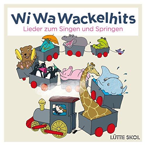 wi-wa-wackelhits