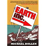 Earth Inc.by Michael Bollen