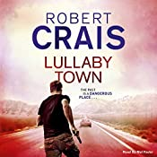 Lullaby Town | Robert Crais