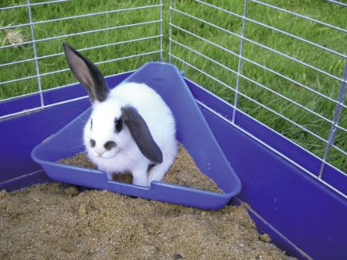 bandeja-higienica-de-rincon-para-jaulas-de-animales-pequenos-35-x-22-x-16-cm