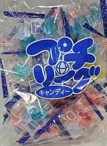 片山食品 プチリング キャンディー (1袋30個入り)