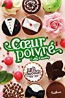 Les filles au chocolat, tome 7 : Coeur poivré par Cathy Cassidy
